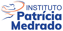 Instituto Patrícia Medrado
